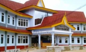 RSUD Kabupaten Bintan