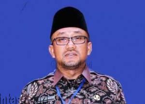 Walikota Tanjungpinang, Lis Darmansya