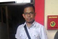 AKP Abdul Rahman S Ik, Kasat Narkoba Polres Tanjungpinang