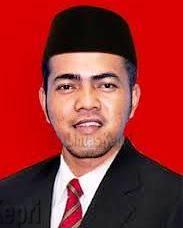 Marsudi, Komisioner KPU Provinsi Kepri