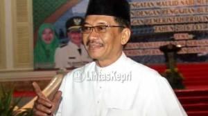 Penjabat-Gubernur-Kepri-Nuryanto