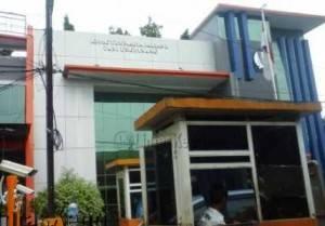 Kantor Bea dan Cukai Tanjungpinang