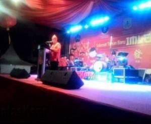 Walikota-TanjungpinangH-Lis-Darmansyah-SH-Keteika-Memberi-Sambutan-
