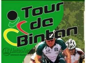 Event Tour De Bintan 2016
