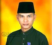Basyaruddin Idris Alias Oom. Foto istimewa