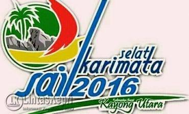 Foto: Pikiran Rakyat.com