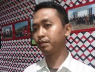 Indra Sulistio, Pemilik Akun Shalwa Shadilla